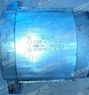 衡阳挖掘机配件|衡阳某工程机械维修厂3次向桂之邦下订单