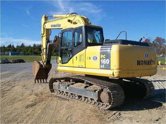 长沙挖掘机配件|长沙挖掘机机主购买配件选择桂之邦
