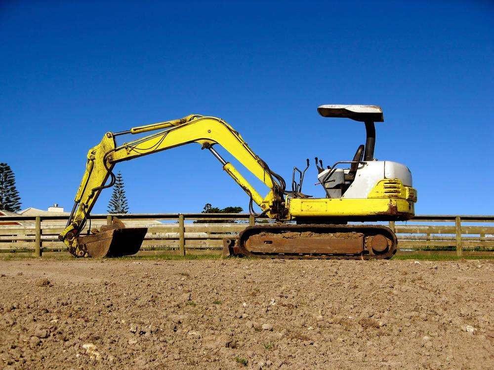 海南挖掘机配件|海南挖掘机配件市场  配件采购