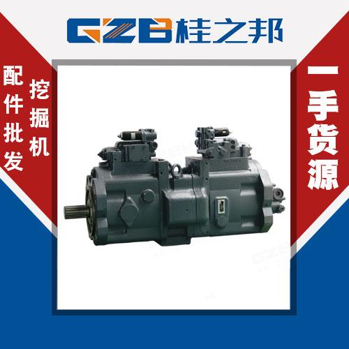 特价不二原机液压泵配件批发-桂之邦