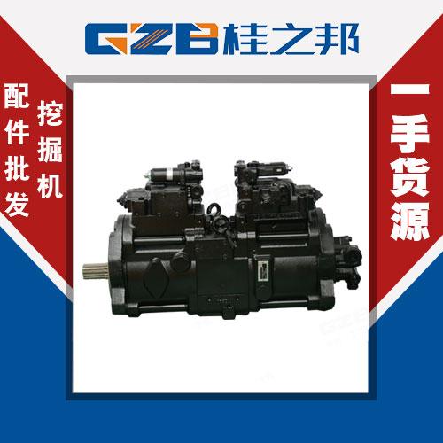 原装进口不二原机液压泵哪的最好-桂之邦