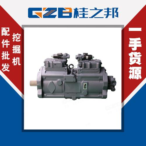 原装不二原机液压泵价位-桂之邦