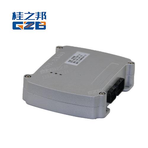 ECU2000控制器普什挖机配件哪里有-现货供应-桂之邦