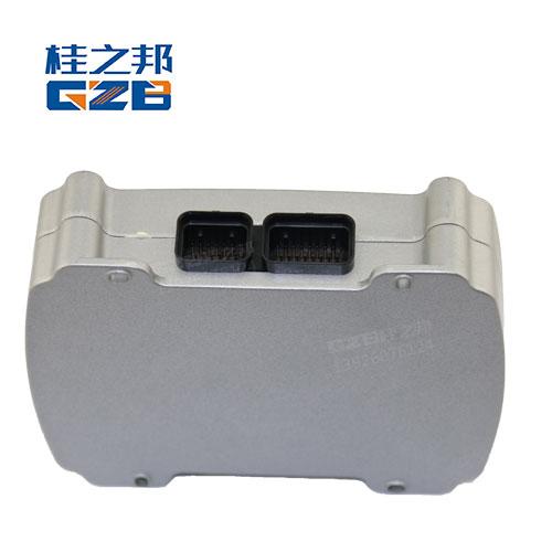ECU2000控制器挖机配件直销-批发价-桂之邦