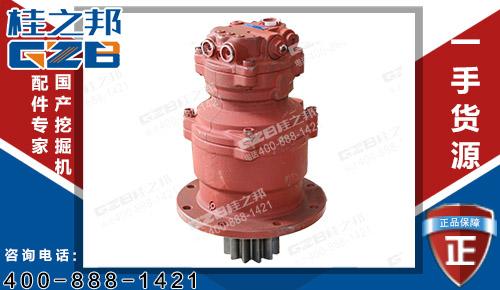优质柳工CLG922挖掘机回转减速机 挖掘机配件批发市场