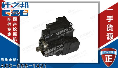 供应三一挖掘机配件 原装三一SY75挖掘机液压泵11593938