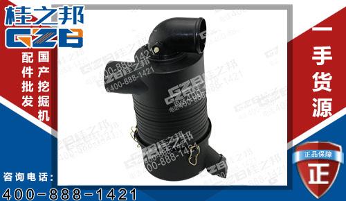 挖掘机滤芯 三一挖掘机空气滤清器G0700184JG1  B222100000599