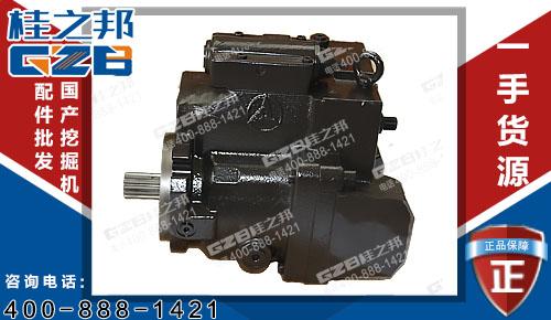 三一SY65挖机液压泵SP3VO80TPS-R50 原装挖机配件现货供应