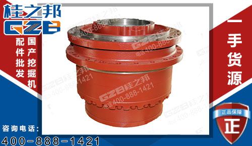 行走减速机牙箱MAG-170VP-5000 三一挖掘机配件 60181100