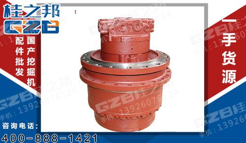 三一挖机配件 行走减速机MAG-170VP-5000-7 B220501000129
