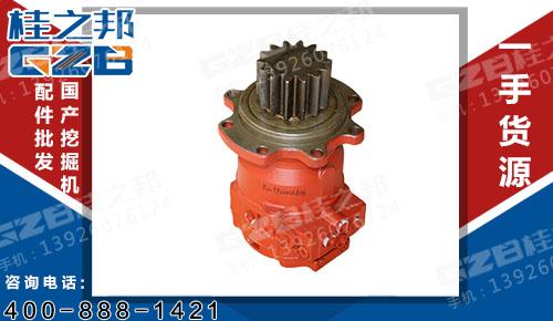 三一挖掘机配件批发回转减速机总成MSG-27P-23E-10 B229900002614
