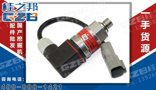 压力变送器MBS3050(060G1411)0-60bar 30B0171