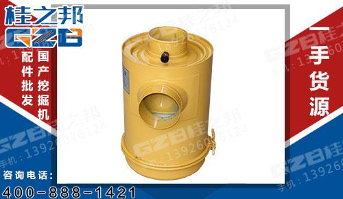 挖掘机滤芯 空气滤清器114210-5162  B222100000397