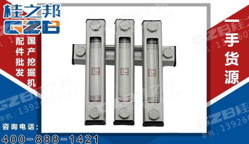 三一挖掘机液压油液位计  A250100000174
