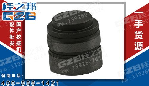 徐工挖掘机配件批发 限位柱塞VZ33330-0028   803008934