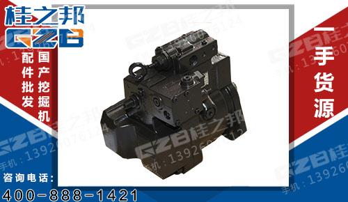 挖掘机液压泵柱塞泵SP3VO80TPS-R52-MSC1F14  三一挖掘机配件 13657711