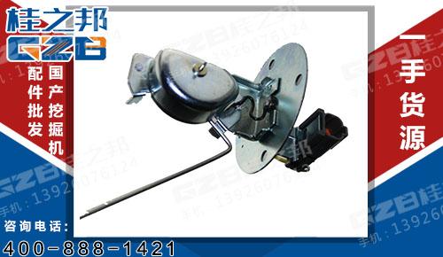 液位传感器7861-92-5810PC200-6 挖机配件 60029642KY