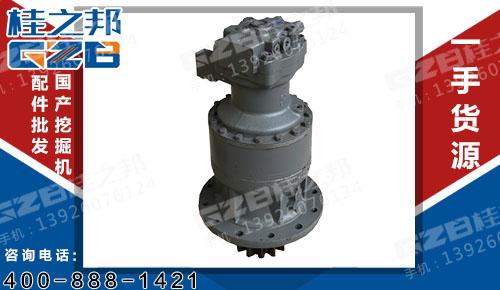 挖掘机回转减速机SG08E-185 玉柴挖掘机配件 885D-0502000A