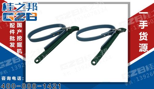 皮带扳手 常用挖机件 JH011