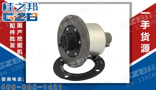 呼吸阀AB0210BA010A 三一挖掘机配件 60049793