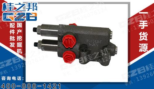 三一挖掘机LS控制器 R902453902